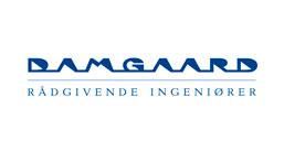 Damgaard Rådgivende ingeniører