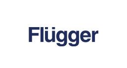 Flugger Farver