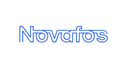 Novafos